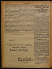 Oberwarther Sonntags-Zeitung 19490320 Seite: 6