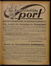 Oberwarther Sonntags-Zeitung 19490320 Seite: 7