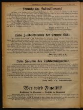 Oberwarther Sonntags-Zeitung 19490320 Seite: 8
