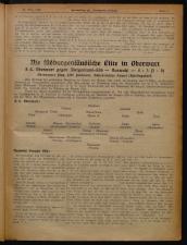 Oberwarther Sonntags-Zeitung 19490320 Seite: 9