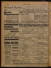 Oberwarther Sonntags-Zeitung 19500115 Seite: 10