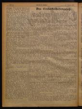 Oberwarther Sonntags-Zeitung 19500115 Seite: 2