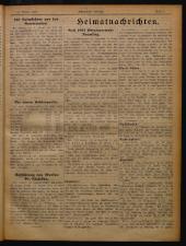 Oberwarther Sonntags-Zeitung 19500115 Seite: 3