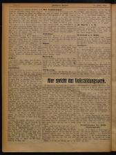 Oberwarther Sonntags-Zeitung 19500115 Seite: 4