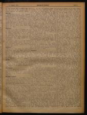 Oberwarther Sonntags-Zeitung 19500115 Seite: 5