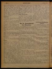 Oberwarther Sonntags-Zeitung 19500115 Seite: 6