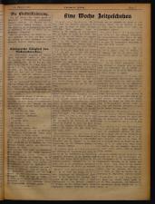 Oberwarther Sonntags-Zeitung 19500115 Seite: 7