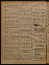 Oberwarther Sonntags-Zeitung 19500115 Seite: 8