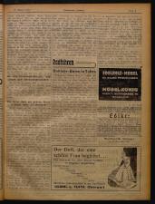 Oberwarther Sonntags-Zeitung 19500115 Seite: 9