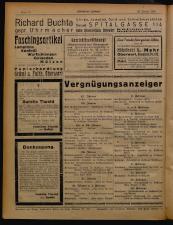 Oberwarther Sonntags-Zeitung 19500129 Seite: 10