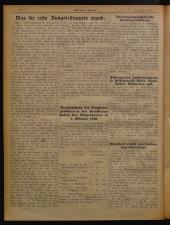 Oberwarther Sonntags-Zeitung 19500129 Seite: 2