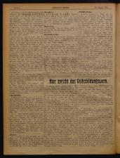 Oberwarther Sonntags-Zeitung 19500129 Seite: 4