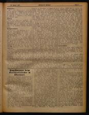Oberwarther Sonntags-Zeitung 19500129 Seite: 5