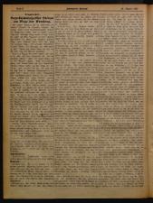 Oberwarther Sonntags-Zeitung 19500129 Seite: 6