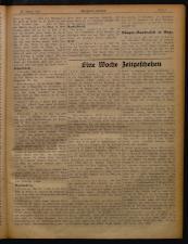 Oberwarther Sonntags-Zeitung 19500129 Seite: 7