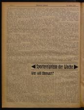 Oberwarther Sonntags-Zeitung 19500129 Seite: 8