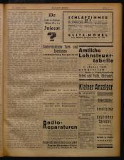 Oberwarther Sonntags-Zeitung 19500129 Seite: 9