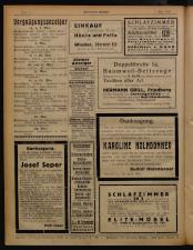 Oberwarther Sonntags-Zeitung 19500507 Seite: 10
