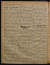 Oberwarther Sonntags-Zeitung 19500507 Seite: 2