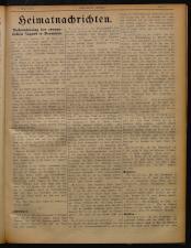 Oberwarther Sonntags-Zeitung 19500507 Seite: 3