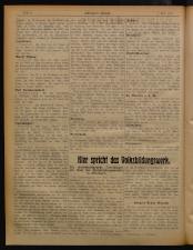 Oberwarther Sonntags-Zeitung 19500507 Seite: 4