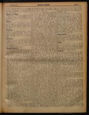 Oberwarther Sonntags-Zeitung 19500507 Seite: 5