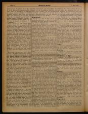 Oberwarther Sonntags-Zeitung 19500507 Seite: 6