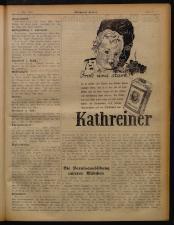 Oberwarther Sonntags-Zeitung 19500507 Seite: 7