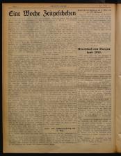 Oberwarther Sonntags-Zeitung 19500507 Seite: 8