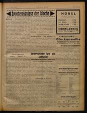 Oberwarther Sonntags-Zeitung 19500507 Seite: 9
