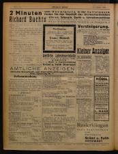 Oberwarther Sonntags-Zeitung 19501022 Seite: 10