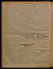 Oberwarther Sonntags-Zeitung 19501022 Seite: 2