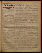 Oberwarther Sonntags-Zeitung 19501022 Seite: 3