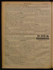 Oberwarther Sonntags-Zeitung 19501022 Seite: 4