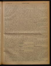Oberwarther Sonntags-Zeitung 19501022 Seite: 5