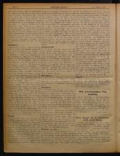 Oberwarther Sonntags-Zeitung 19501022 Seite: 6