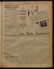 Oberwarther Sonntags-Zeitung 19501022 Seite: 7
