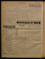 Oberwarther Sonntags-Zeitung 19501022 Seite: 8