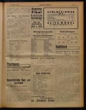 Oberwarther Sonntags-Zeitung 19501022 Seite: 9