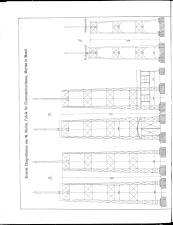 Österreichische Verbands-Feuerwehr-Zeitung 18930105 Seite: 10