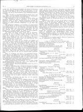 Österreichische Verbands-Feuerwehr-Zeitung 18930105 Seite: 11