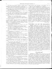 Österreichische Verbands-Feuerwehr-Zeitung 18930105 Seite: 12