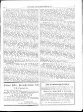 Österreichische Verbands-Feuerwehr-Zeitung 18930105 Seite: 13