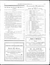 Österreichische Verbands-Feuerwehr-Zeitung 18930105 Seite: 14