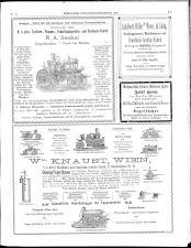 Österreichische Verbands-Feuerwehr-Zeitung 18930105 Seite: 15