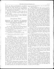 Österreichische Verbands-Feuerwehr-Zeitung 18930105 Seite: 2