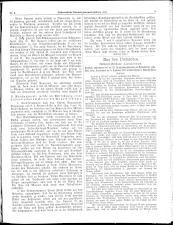 Österreichische Verbands-Feuerwehr-Zeitung 18930105 Seite: 3