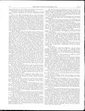 Österreichische Verbands-Feuerwehr-Zeitung 18930105 Seite: 4