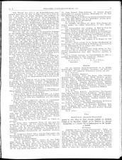 Österreichische Verbands-Feuerwehr-Zeitung 18930105 Seite: 5