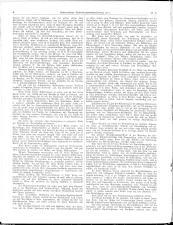 Österreichische Verbands-Feuerwehr-Zeitung 18930105 Seite: 6